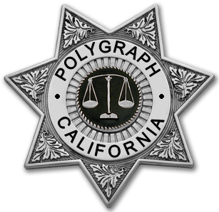 polygraph test in California